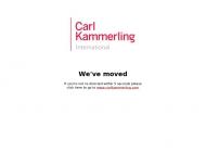 Bild Kämmerling Carl GmbH & Co.