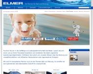 Bild Schmitz Haustechnik GmbH & Co.KG