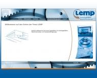 Bild G. Adolf Lemp GmbH