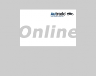 Bild Auto Geissel GmbH Automobile