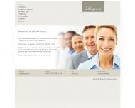 Bild LEGAN GmbH