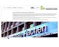Bild Werbetechnik Hennicken GmbH