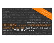 Bild Foto Team Vollmer GmbH