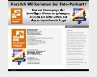 Bild Foto-Purkart GmbH