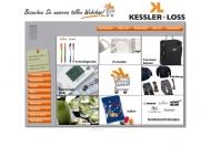 Bild Kessler Christoph oHG Werbegeschenke PapierErzeugn.