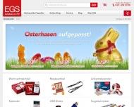 Bild EGS Werbemittel GmbH