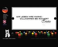 Bild Rathert Creativ GmbH