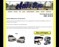 Bild Omnibus Berse GmbH