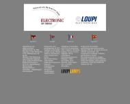 Bild electronic art gallery elektronische Werbemittel GmbH