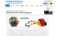 Bild LUKRATEAM Werbemittelagentur GmbH