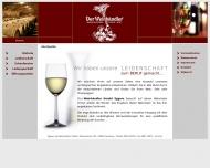 Bild Weinhändler Eggers GmbH