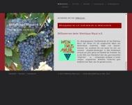 Bild Mauri Günter Weinhaus Weinfachhandel