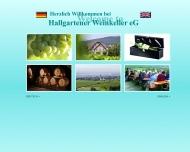 Bild Webseite  Oestrich-Winkel