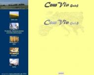 Bild ComVin Handels GmbH