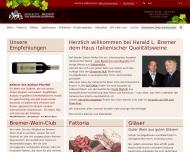 Bild Norddeutsches Terrazzowerk Bremer GmbH