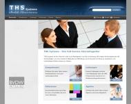 Bild THS Systems GbR