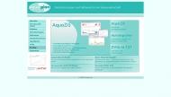 Bild aqua-plan Ingenieurges. für Problemlösungen in Hydrologie und Umweltschutz mbH