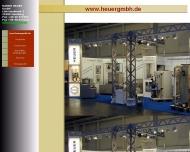 Bild Hardo Heuer GmbH