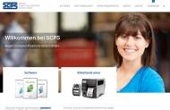 Bild Siegert Computer-Peripherie Service GmbH