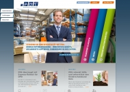 PDS GmbH