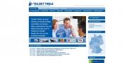 Bild Teilzeit Thiele GmbH