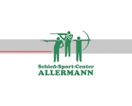 Allermann Schie?-Sport-Center