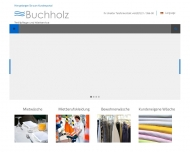 Bild Buchholz Textilpflege GmbH & Co. KG