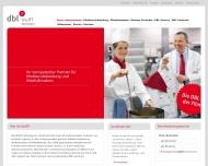 Bild Wulff Textil-Service GmbH