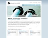 Bild Jagdt GmbH & Co KG Heino Rohrleitungsbau