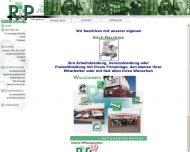 Bild Röhlk & Petersen GmbH & Co. KG