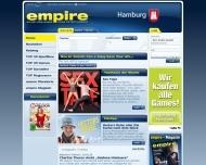 Bild empire Videothek
