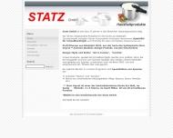 Bild Statz GmbH