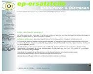 Bild EP: Schlederer & Biermann GmbH