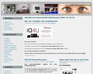 Bild HKS Heimkino + Sound GmbH