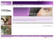 Bild RISO (Deutschland) GmbH
