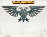 Bild Games Workshop Deutschland GmbH