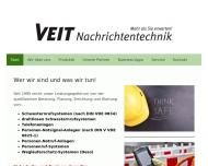 Bild tetronik Kommunikationstechnik GmbH