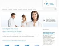 Bild Healthnet-Services GmbH