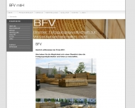 Bild Bremer Fertigungsgesellschaft für Verpackungsmaterialien mbH
