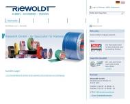 Bild Riewoldt GmbH