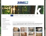 Bild Krebeck GmbH