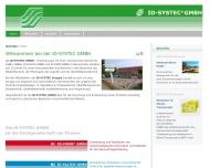 Bild ID-SYSTEC GmbH