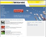 Bild Wolanski GmbH