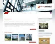 Bild Mafinex-technologiezentrum GmbH