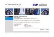 Bild BSM Vermietungen und Immobilien GmbH
