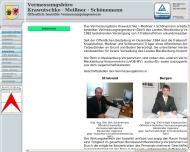 Bild Vermessungsbüro Krawutschke·Meißner·Schönemann