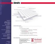 Bild Intermetric Gesellschaft für Ingenieurmessung mbH