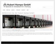 Bild Hubert Hampe GmbH
