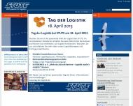 Bild Stute Verkehrs GmbH
