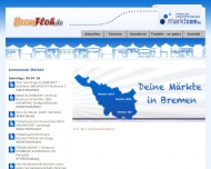 Bild marktcom Bremen Veranstaltungsgesellschaft mbH